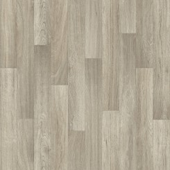Natural Oak 936LL