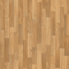Beeck Plank 699S