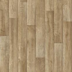 Chalet Oak 066L
