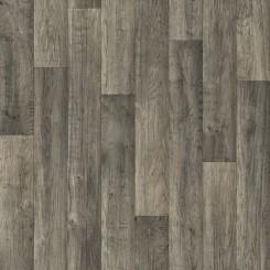Chalet Oak 939M