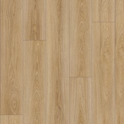 Matrix - Riviera Oak 1240