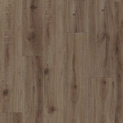 Matrix - European Oak 2870