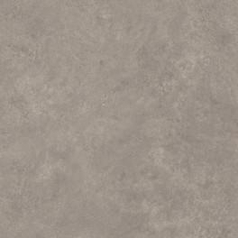 Matrix flise - Ceramic 4968