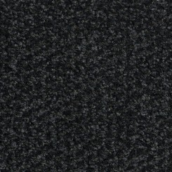 Alba (tæppeflise) - vareprøve