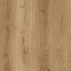 LVT looselay 15185 lys natur