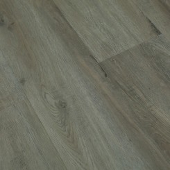 LVT looselay 98273 mørk natur