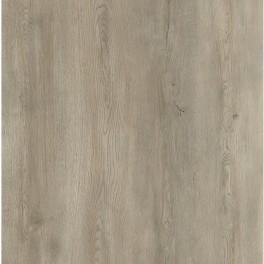 LVT klik - 67901 grå