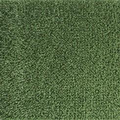 Astroturf græsmåtte