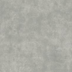 LVT looselay flise 38851 beton