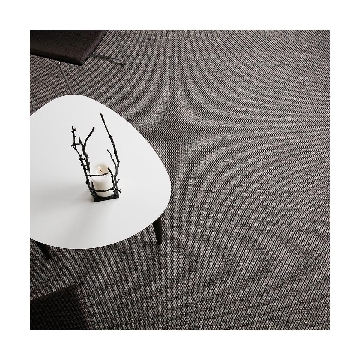 Fantastisk Væg til væg tæpper | Køb online her QS03