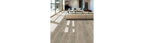 LVT looselay